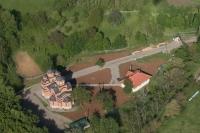Crkva Covdin