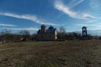 Trska-crkva
