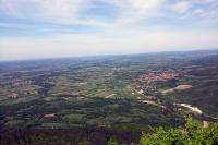 dolina Mlave